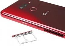 LG G8 ThinQ - LG G8 Thinq review