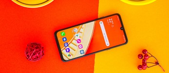 LG G8X ThinQ Dual Screen review