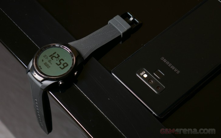 Mobvoi TicWatch Pro 4G LTE review