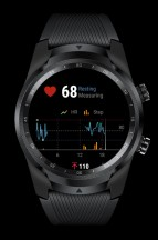 TicPulse - Mobvoi TicWatch Pro 4G LTE review