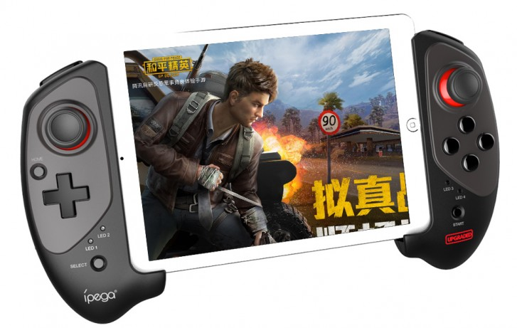 Nvidia Shield Portable Custom Rom