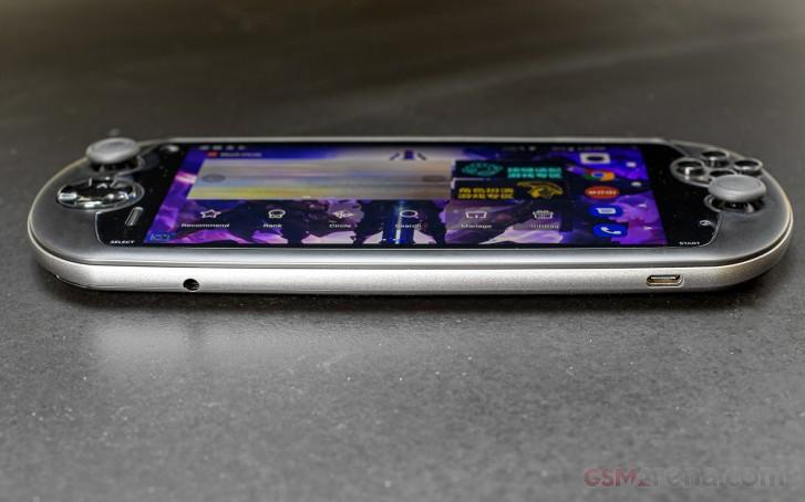 MOQI i7s review