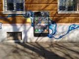Daylight samples - f/1.8, ISO 101, 1/1041s - Motorola Moto G7 Plus review