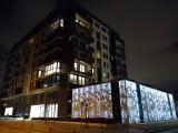 Low-light photos - f/1.8, ISO 2975, 1/10s - Motorola Moto G7 Plus review