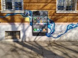 HDR On - f/1.8, ISO 100, 1/1003s - Motorola Moto G7 Plus review
