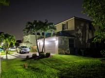 Night Sight shot on Pixel 3a XL - f/1.8, ISO 301, 1/3s - Motorola Moto Z4 review