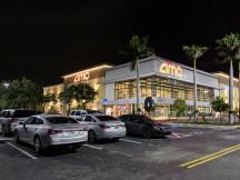 Night Sight shot on Pixel 3a XL - f/1.8, ISO 409, 1/24s - Motorola Moto Z4 review