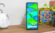 Motorola One Vision expected to launch in India on June 20
