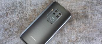 Mobile phone reviews - Android - GSMArena com