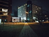 Nokia 6.2 16MP low-light photos - f/1.9, ISO 4816, 1/8s - Nokia 6.2 review