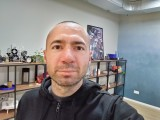 Nokia 6.2 8MP selfies - f/2.2, ISO 343, 1/15s - Nokia 6.2 review