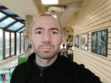Nokia 6.2 5MP portraits selfies - f/2.2, ISO 252, 1/33s - Nokia 6.2 review
