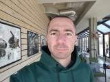 Nokia 9 20MP selfie photos - f/2.0, ISO 103, 1/100s - Nokia 9 PureView review