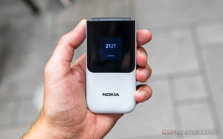 Nokia at IFA 2019 hands-on review