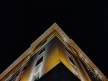 Low-light samples with Night mode - f/1.7, ISO 1396, 1/33s - ZTE nubia Red Magic 3s review