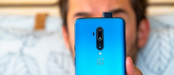 OnePlus 7T Pro hands-on review