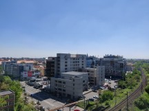 OnePlus 6T camera samples, daytime - f/1.7, ISO 100, 1/2459s - OnePlus 6T long-term review