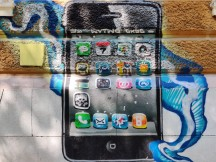 Daylight telephoto: OnePlus 7 - f/1.8, ISO 100, 1/432s - OnePlus 7 vs. Redmi K20 Pro review