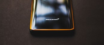 OnePlus 7T Pro McLaren Edition hands-on review
