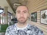 16MP selfie - f/2.0, ISO 115, 1/100s - Oppo Reno 10x Zoom review