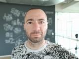 Oppo Reno 10x zoom 8MP portrait selfies - f/2.0, ISO 203, 1/33s - Oppo Reno 10x Zoom review