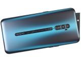 Oppo Reno 10x zoom - Oppo Reno 10x Zoom review