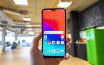 Realme 3 3GB/64GB variant launched in India