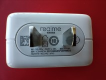 Realme 5 Pro 2MP macro samples - Realme 5 Pro review