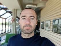 Realme 5 Pro 8MP selfie portraits - f/2.0, ISO 100, 1/122s - Realme 5 Pro review