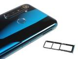 Realme 5 Pro - Realme 5 Pro review