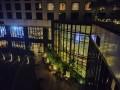Nightscape - f/1.7, ISO 6400, 1/17s - Realme 5 Pro Handson review