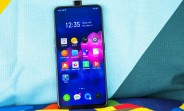 Realme X coming to India soon, company confirms