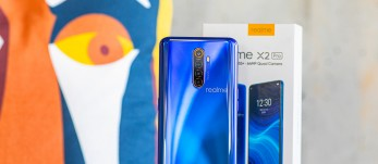Realme X2, X2 Pro hands-on review