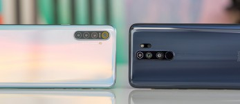 Redmi Note 8 Pro vs. Realme X2: Showdown