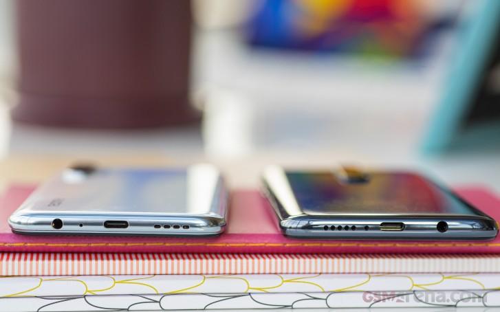 Realme X2 vs. Redmi Note 8 Pro review