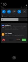 Redmi Note 8 Pro - Realme X2 vs. Redmi Note 8 Pro review