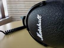 Macro camera samples - Realme X2 review