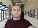 Redmi Note 8 13MP selfies - f/2.0, ISO 170, 1/100s - Xiaomi Redmi Note 8 review