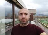 Redmi Note 8 13MP selfies - f/2.0, ISO 100, 1/272s - Xiaomi Redmi Note 8 review