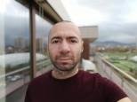 Redmi Note 8 13MP portrait selfies - f/2.0, ISO 100, 1/264s - Xiaomi Redmi Note 8 review