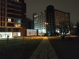 Redmi Note 8 12MP low-light photos - f/1.8, ISO 2500, 1/14s - Xiaomi Redmi Note 8 review