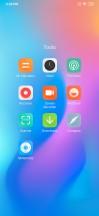 Tools - Xiaomi Redmi Note 8T review