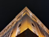 Samsung Galaxy A50 12MP low-light photos - f/1.7, ISO 250, 1/25s - Samsung Galaxy A50 review
