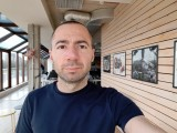 Samsung Galaxy A50 12MP selfies - f/2.0, ISO 64, 1/100s - Samsung Galaxy A50 review