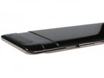 Camera facing front - Samsung Galaxy A80 review