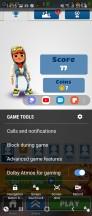 Gaming Tools - Samsung Galaxy Fold review