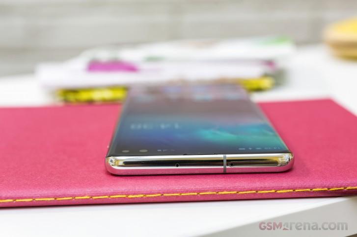 Samsung Galaxy S10 Plus long-term review