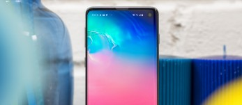 Samsung Galaxy S10 - Full phone specifications