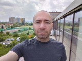 Sony Xperia 1 8MP selfies - f/2.0, ISO 40, 1/640s - Sony Xperia 1 review