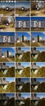 Album app - Sony Xperia 10 review